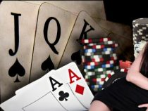 Stay At Home Bermain Poker IDNplay Online