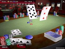 Tutorial Bermain IDNplay Poker Online